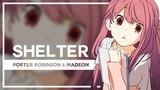 Porter Robinson &amp Madeon -
