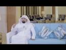 """الحلقة السابعة من برنامج  قرآناً عجبا  بعنوان """"التغني بالقرآن"""" للشيخ  ناصر القطامي"""