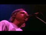 Dire Straits - Brothers In Arms (Live Concert On The Night, At Les Arenes in N