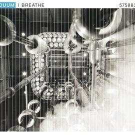 Vacuum альбом I Breathe