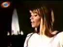 Françoise Hardy La Maison où Jai Grandi rare video 1969