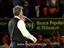 Claudio Baglioni - Notte di note - Tour Da me a te