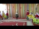 MVI_9439мастер-класс в 44 детском саду по сказкам Чуковского