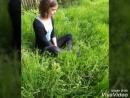 XiaoYing_Video_1526963048080.mp4