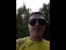 Алексей Казак - Live