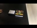 Кошелёк для карточек с равнения люкса и хорошего качества 😍😍😍