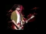 Jeff Buckley - Last Goodbye live @MTV Japan, 31011995