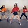 "Korean.vid ♡ on Instagram: ""Favourite boygroup? . . momoland straykidstwice kpopmemes girl girlgroup boy boygroup kpop dance dancechalle..."
