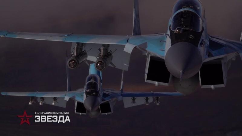 Военная приемка МиГ 35 Рождение легенды Эфир 16 декабря в 09 55