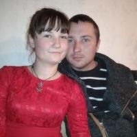 Аватар Гришы Литвиненко