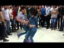 Que Manera de BAILAR!! (Cumbia texana y Cumbia Norteña) HECHO EN MEXICO