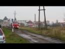 Tatra 815 S3 Татра sound
