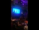 Hard Rock Baku Thursday evening live concert