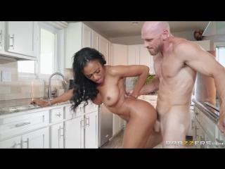 Anya ivy - house arrest fuck fes brazzers or not brazzers
