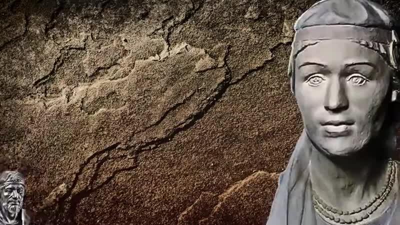 Апошнія 1000 год гісторыі Беларусі