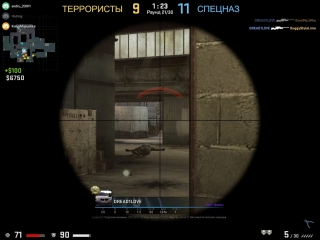 Counter-Strike_ Global Offensive 18.09.2018 15_48_51