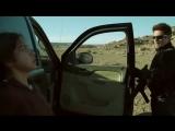 Sicario: Day of the Soldado/ Убийца 2. Против всех -