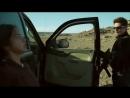 Sicario: Day of the Soldado/ Убийца 2. Против всех - Assassin-Mercenary-Protector TVSpot №4 (NBA Playoffs 2018)