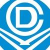 Вилочные погрузчики Dalian Forklift