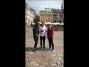 Рига снято FoodIloveYou Riga едаялюблютебя владимирдантес 🎥🎞📺