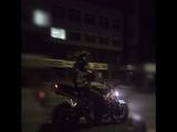 Street_stunt от Халка (барнаул)