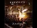 Eidolon - The Parallel Otherworld - Astral Flight