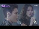 Kim Bum Soo Ailee - Fall Away @ The Call 180518