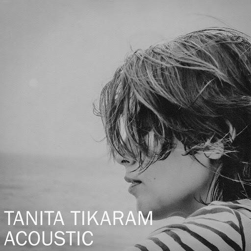 Tanita Tikaram альбом Tanita Tikaram (Acoustic)
