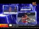 [v-s.mobi]Рей Мистерио и Син Кара против Миза и Коди Роутса.mp4
