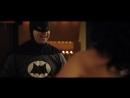 Бэтмен и Робин ловят Пингвина - Муви 43 2013 - Момент из фильма