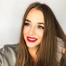 Алена Елина фото #15