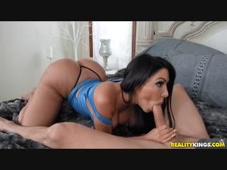 Lela star (suck slut)[2019, all sex, oral, big ass/booty, curvy girl, hd 1080p]