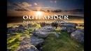 Outlander Dance of the Druids Ultimate Extended Remix by Marcellus Wallace