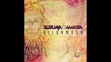 Suduaya &amp Makida - Gilgamesh