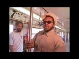 Ini Kamoze - Here Comes The Hotstepper (Evian version Yuksek remix)