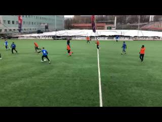 Amateur spanish league | понферрадина - реал сосьедадя |3-й тур🇪🇸