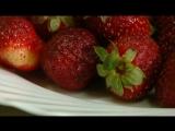 Опасные фрукты: как правильно выбрать сезонное лакомство