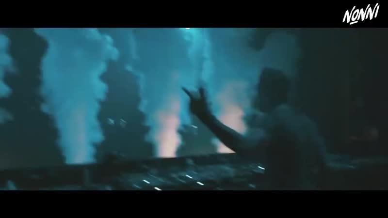 Dimitri Vegas Like Mike vs Ummet Ozcan feat. Vassy - Silence (Music Video)