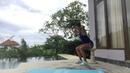 3 эффективных упражнения для самых полных Анна Цукур