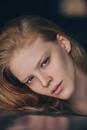 Наталия Цыгина фото #12