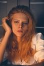 Наталия Цыгина фото #9