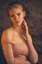 Наталия Цыгина фото #5