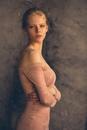 Наталия Цыгина фото #4