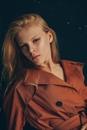 Наталия Цыгина фото #2