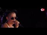 Kovacs - Love Song Live @ North Sea Jazz 2017 NPO Radio 2 - YouTube