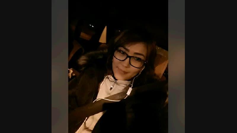 Video_2018_10_22_15_45_31.mp4