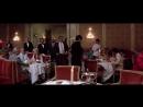 Я всегда говорю правду. Даже когда вру — «Лицо со шрамом» (1983) сцена 7-10