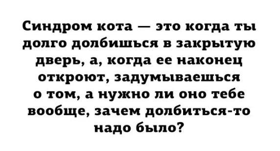 https://pp.userapi.com/c845416/v845416235/1fd3ef/hhozD6Ldk7w.jpg
