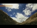 Класс! Ссылка Пещера со спящими богами обнаружена в Тибете,а Китай похвастался странным,ВНЕЗЕМНЫМ ПРОИСХОЖДЕНИЕМ