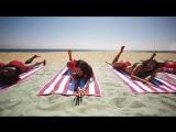 Tinashe - Superlove - HD - VKlipe.Net